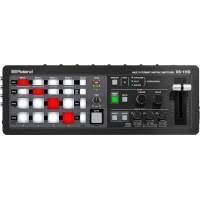 Roland XS-1HD (XS1HD) Multi-Format Matrix Switcher