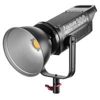 Aputure Light Storm LS C300D LED Light - V-Mount Kit
