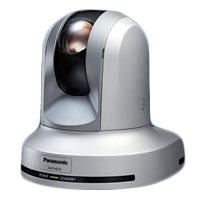 Ex-Demo Panasonic AW-HE60SE (AWHE60SE) HD Integrated Camera (SDI Model) - MOS 1/3 Type Full-HD MOS Sensor and 18x Optical Zoom Lens