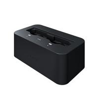 Sony BC-DWZ1//CEK (BCDWZ1CEK) UK Battery Charger for DWZ-M70 and DWZ-B70HL