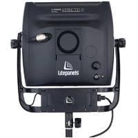 Open Box Litepanels Astra 1x1 EP Daylight - Next generation LED Panel (p/n 935-2001)