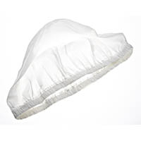 Elinchrom EL26235 Shower Cap Diffuser for Maxisoft Beauty Dish