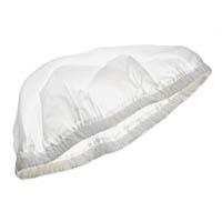 Elinchrom EL26232 Shower Cap Diffuser for 44cm Minisoft Beauty Dish