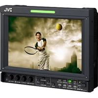 JVC DT-F9L5 (DTF9L5) 8.2-inch LCD HD Ready field monitor