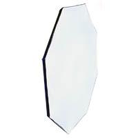 Elinchrom EL26228 Front Diffuser Only for EL26158 Octa Light Bank (EL-26228)