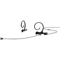 DPA FIDF00-2 (FIDFOO002) d:Fine Dual Ear Directional Headset Microphone, 120mm Boom (Colour-Beige)