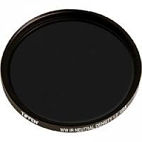 Tiffen W82IRND12 (W82-IRND12) 82mm Infrared (IR) Neutral Density (ND) 1.2 Filter