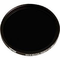 Tiffen 82mm Infrared Neutral Density 1.5 Filter (p/n W82IRND15)