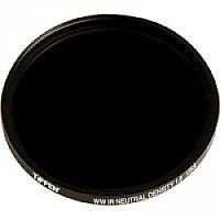 Tiffen 82mm Infrared Neutral Density 1.8 Filter (p/n W82IRND18)