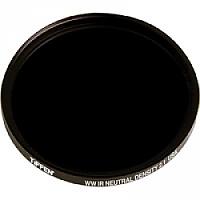 Tiffen W82IRND21 (W82-IRND21) 82mm Infrared Neutral Density 2.1 Filter