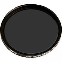 Tiffen 82mm Infrared Neutral Density 0.9 Filter (p/n W82IRND9)