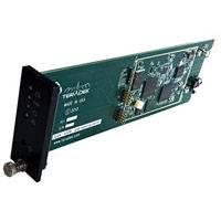 Teradek T-RAX H.264 HD-SDI Encoder Card (TER-TRAX-1105)