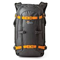 Lowepro LP36897-PWW (LP36897PWW) Whistler BP 450 AW Backpack
