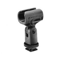 Sennheiser MZQ 6 (MZQ6) Video Camera Light Mount Adaptor for K6 System