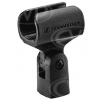 Sennheiser MZQ 200 (MZQ200) Quick Release Adaptor for K6 System