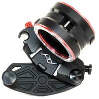 Peak Design CLC-C-1 (CLCC1) CaptureLENS Clip with Lens Kit Adapter - Canon EF