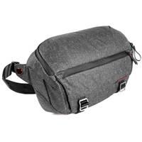 Peak Design BSL-10-BL-1 (BSL10BL1) Everyday Sling Bag 10L - Charcoal