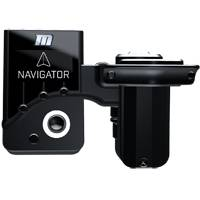 Redrock Micro Navigator 7-in-1 Command Module (p/n 62-162-0001)
