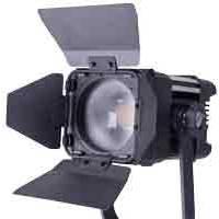 Datavision LG-D300 (LGD300) LEDGO 30W LED Fresnel Studio Light