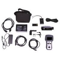 Cinevate CIHORMOCOMNI (CIHORMOCOMNI) Horizen MOCO Motion Control Add-On Kit - OMNI Controller