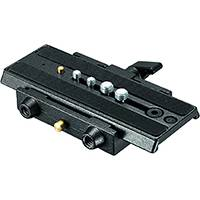 Manfrotto MN357 (MN-357) Sliding Plate Adapter