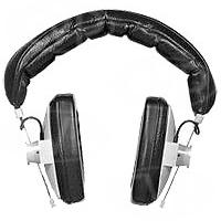 Beyer Dynamic DT100 (DT-100) professional closed ear headphones (16 Ohms)