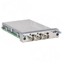 USED Sony BKM-220D (BKM220D) 4:2:2 SDI input adaptor