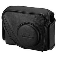 Canon SC-DC85 - Soft Case for PowerShot G15 (6982B001AA)