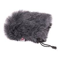 Rycote 055456 Neumann TLM 103 Mini Windjammer - for recording outside with the built-in microphones