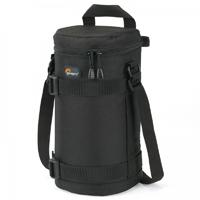 Lowepro LP36306-PWW (LP36306PEU) Lens Case 11 x 26cm - Black