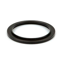 Movcam 77mm Lens Adapter Ring (301-02-00277)