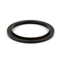 Movcam 72mm Lens Adapter Ring (301-02-00272)