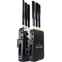 Teradek BEAM HD-SDI Encoder / Decoder Pair V-Mount (TER-BEAM-571)
