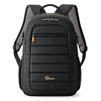 Lowepro Tahoe BP 150 Backpack - Choice of 3 Colours Black or Mineral Red or Galaxy Blue (Internal Dimensions: 25.5 x 12.8 x 36 cm)