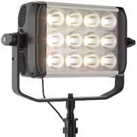 Litepanels Hilio T12 Tungsten LED Panel (p/n 907-2003)