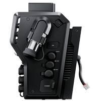 Blackmagic Design Camera Fibre Converter for URSA Broadcast (p/n BMD-CINEURSANMFRCAM)