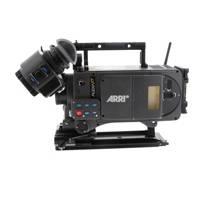 Pre-Owned ARRI Alexa XT Plus Basic Camera Set (p/n K0.71355.D)