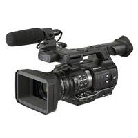 Panasonic AJ-PX230 (AJPX230) Full HD Broadcast Camcorder with 1/3-type 3MOS Sensor and 22x Zoom Lens