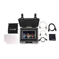SmallHD SHD-MON702-OLEDKIT (SHDMON702OLEDKIT) 7.7-inch OLED Monitor with Wide Colour Gamut - Monitor Kit