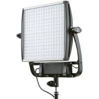 Litepanels Astra 3x Daylight LED light with Manual Yoke and US and EU Power Supply (p/n 935-2021)