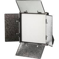 Ikan RWX10 (RW-X10) Rayden 1x1 Daylight Studio Light with DMX Control