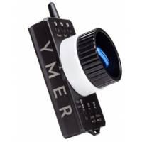 Heden HED-10005 (10005) YMER-1 Lens Control Kit  - with 2x M26VE motor