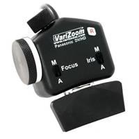 Varizoom VZ-Rock PZFI Zoom Controller (p/n VZ-ROCK-PZFI)