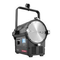 Rayzr 7 300 Daylight 7 Inch LED Fresnel light - Standard (p/n 123050011220)
