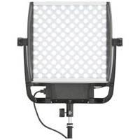 Litepanels Astra 1x1 Bi-Focus Daylight LED Light with Spot/Flood Control (p/n 935-6000)