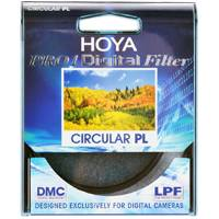 Used Hoya 67mm PRO1 Digital Polariser Circular Filter (1744)