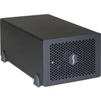 Sonnet (SON-ECHOEXPSE2) Echo Express SE II Thunderbolt 2 to PCIE Expansion Chassis