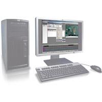 Grass Valley K2-AVIDTM-SAN (K2AVIDTMSAN) Avid Transfer Manager Software, Shared Key