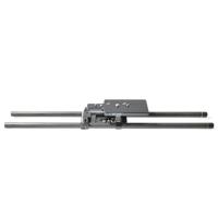 Chrosziel 401-457 (401457) Light Weight Support (reinforced) for Sony NEX-FS100