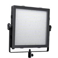 Tecpro TP-LONI-BI50HO (TPLONIBI50HO) Felloni Bicolour High Output LED Light Head